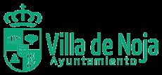 Logo Noja Transparente