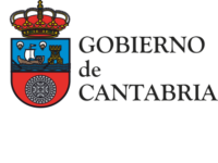 logo_gob