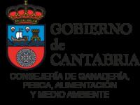 logo_gob_ganaderia