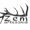 06_ArtesaniaZem
