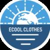 07_ECOOLClothes_logo