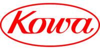 KOWA-60-LOGO-CMYK